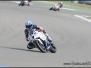 2011-20-05-Assen-Honda-dag
