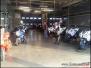 2011-23-08-Nurburgring
