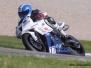 2012-24-05-Assen-Honda dag