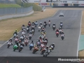 start van de nk supercup 600_800