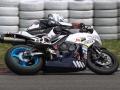 2021-Greg-Barnes2021-Mark-van-Bunnik-IDC-4-5-Nurburgring-IDC-4-5-Nurburgring-18-van-43